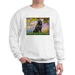 Garden / Newfoundland Sweatshirt