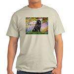 Garden / Newfoundland Light T-Shirt