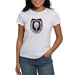Bagdad Police Sniper Women's T-Shirt