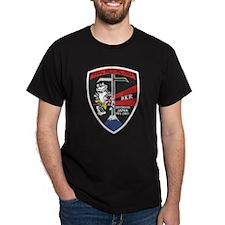 VF-154 FINAL WESTPAC 20 T-Shirt