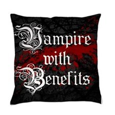 vampire-with-benefits_12x18.jpg Master Pillow