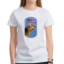 Otterhound Tee