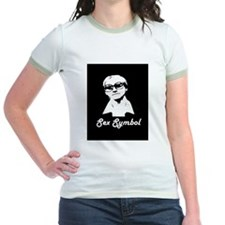 Karl Pieper Girlie Shirt!