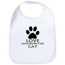 """I ♥ My Coastie"" Mousepad"