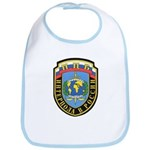 Interpol Russian Section Bib
