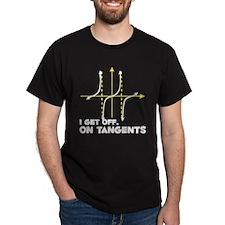 Cute Science humor T-Shirt