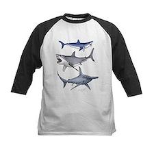 Cute Shark Tee