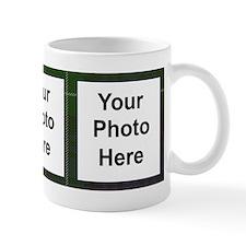 Abercrombie 3 Photo Mugs