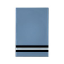 RAF Flying Officer<BR> 10 Magnets