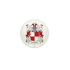 Luciano Mini Button (10 pack)