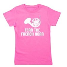 Funny Funny quotes Girl's Tee