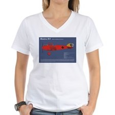 Flying aces Shirt