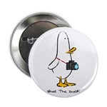 What the Duck: 1 of 4 Charact Button