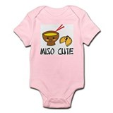 Miso Cute Bodies B&#233;b&#233;s