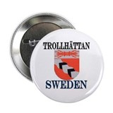 The Trollh&#228;ttan Store Button
