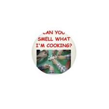 i love mahjong Mini Button (100 pack)