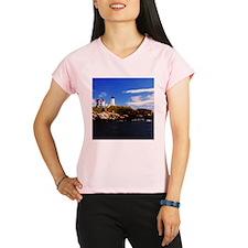 Nubble Light 1 Performance Dry T-Shirt
