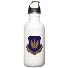 airforce_europe.png Water Bottle