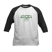 Armenia Roots Tee