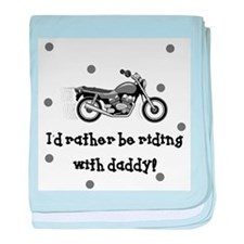 Cute Ideas baby blanket