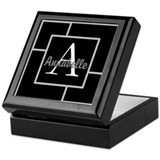 Customizeable keepsake box Keepsake Boxes