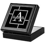 Customizeable keepsake box Decorative Accessories