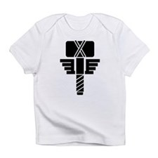 Thor Hammer Infant T-Shirt