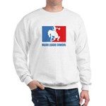 ML Cowgirl Sweatshirt