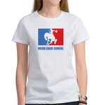 ML Cowgirl Women's T-Shirt