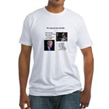 Bush acceptance speech Shirt