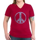 Languages of Peace Shirt