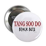 Tang Soo Do Black Belt 1 2.25