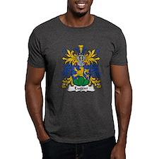 Eugeni T-Shirt