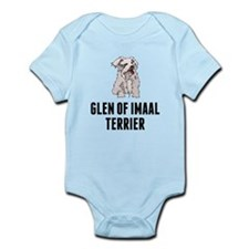 Glen of Imaal Terrier Body Suit