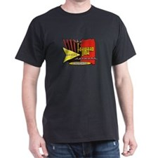 cw-mainlogo T-Shirt