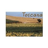 Tuscany Magnet