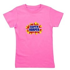 Cute Baby boy Girl's Tee