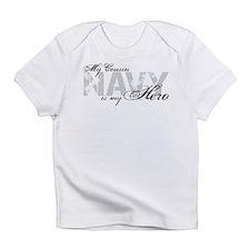 Unique Iraq Infant T-Shirt