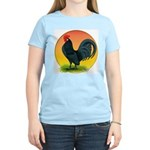 Sunrise Dutch Bantam Women's Light T-Shirt