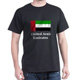 United Arab Emirates T-Shirt