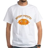 """Sweet Potato"" Shirt"