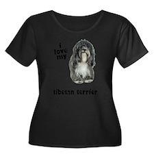 FIN-tibetan-terrier-love.png T