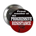 Progressive Resistance Fist Button