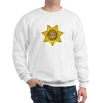 Hawaii Sheriff Sweatshirt