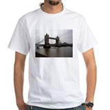 Cute Thames river Shirt