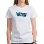Flights From Hell Women's T-Shirt