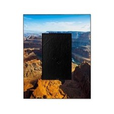 Beautiful Grand Canyon Picture Frame