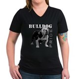 Bulldog Pride Shirt