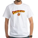 SuperJew Shirt