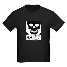 Aces and Eights T